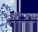 Seahorse Films Logo